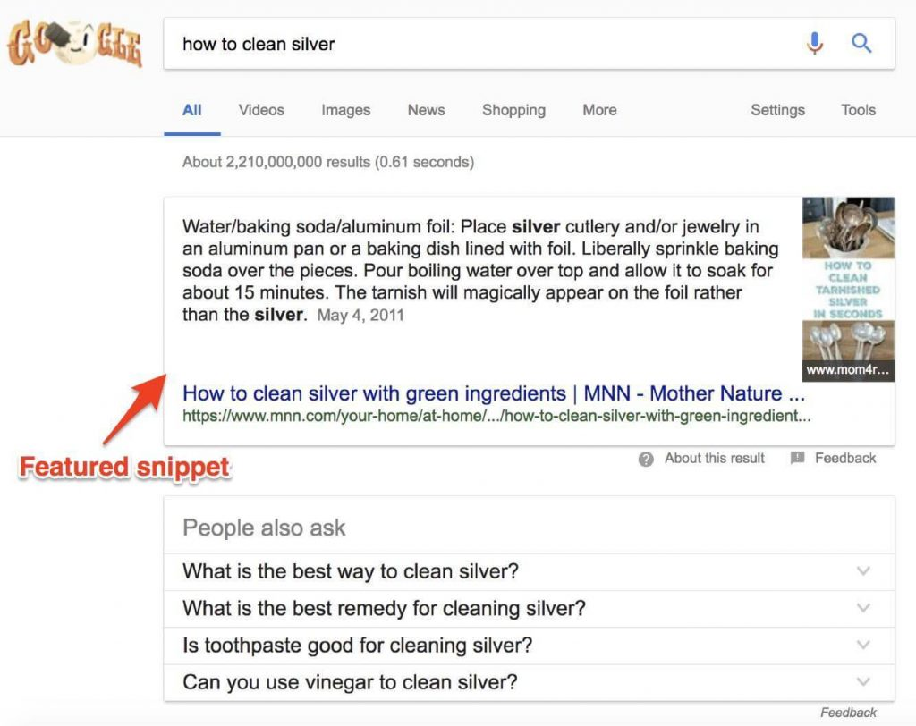 google-featured-snippets-guide-01